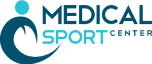 davidecauti-medical-sport-Center
